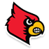 [U. of Louisville Cardinals]
