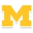 [U. of Michigan Wolverines]