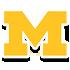 [U. of Michigan Wolverines]