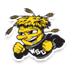 [Wichita St. U. Shockers]
