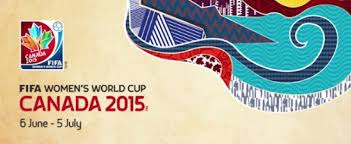 1st HWCI Women's World Cup Pool Begins in Mid-May