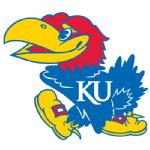 Kansas U. Jayhawks