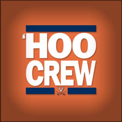 'Hoo Crew!