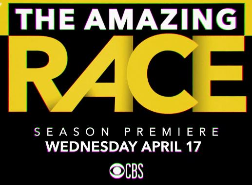 Watch the best reality show, The Amazing Race 31, the Reality Show Edition