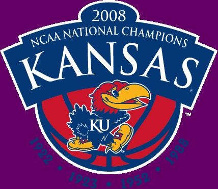 2008 Kansas