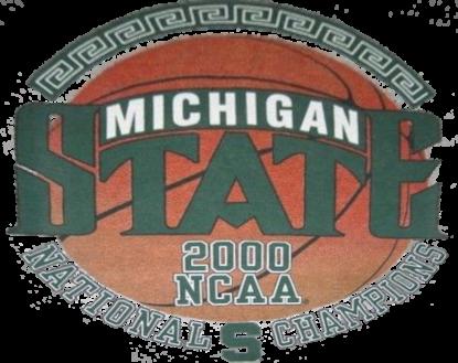 2000 Michigan St.