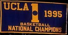 1995 UCLA