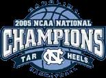2005 North Carolina