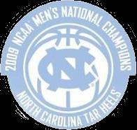 2009 North Carolina