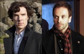 n2014_Sherlocks